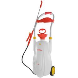 Опрыскиватель садовый Handy Spray Grinda 16 л. (Германия) / 8-425163