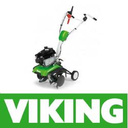 Культиваторы, мотоблоки (Viking, Германия)