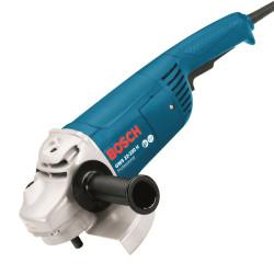 Угловая шлифмашина Bosch GWS 22-230 H / 0.601.882.103