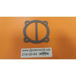 Прокладка цилиндра компрессора Кратон AC-630-110-BDW, Denzel PC 3/100-504 / 58098 / 58098028