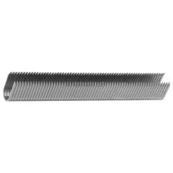 """Скобы ЗУБР кабельные, """"Эксперт"""", тип 36, закаленные, 10 мм, 1000шт./упак. / 31612-10"""