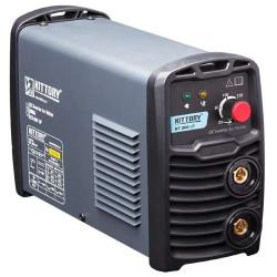 Сварочный инверторный аппарат KITTORY KT 200 LP