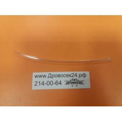 Шланг топливный Oleo-Mac GS 35C-14, 16, 937, 941C, 941CX / 5017-0152R