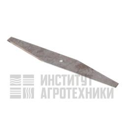 Нож траворез для КР