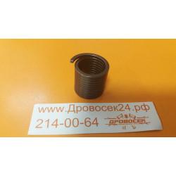 Пружина сцепления электропилы Парма, 2, 5 (правая) / 2041