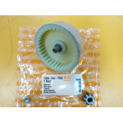 Барабан сцепления на электропилу Stihl / 1208-640-7550