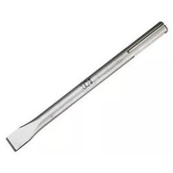 Зубило KRAFTOOL плоское для перфораторов, SDS-Мах, 25х280 мм / 29332-25-280
