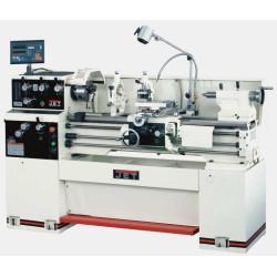 Токарно-винторезный станок GH-1440W3 DRO / 50000720T