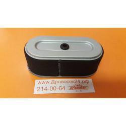 Воздушный фильтр Subaru EX 13, EX 17, EX 21