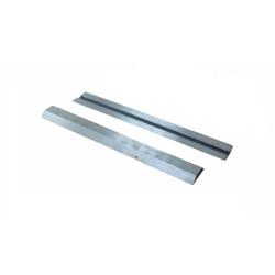 Ножи для кородера (2 шт) 110 мм