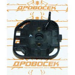 Корпус воздушного фильтра для мотокосы CARVER GBC-026