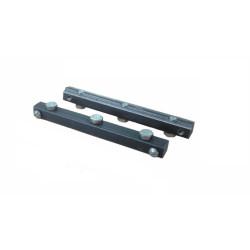 Клинья для кородера (2 шт) 110 мм