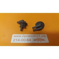 Фиттинг SPARTA 25 Oleo-Mac / 4162-270A