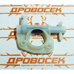 Насос масляный на электропилы Oleo-Mac 1800 E,  19 E, 2000 E, 17 E, 15 E / 5005-0020R