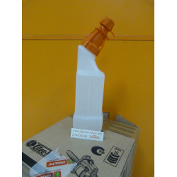 Канистра 1 литр STIHL  / 0000-881-9411
