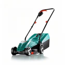 Электрическая несамоходная газонокосилка Bosch Rotak 32 (1200 Вт) / 0600885B00