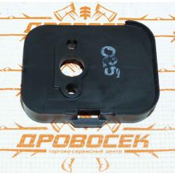 Корпус воздушного фильтра для мотокосы CARVER GBC-025