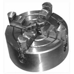 Патрон 4-х кулачковый ЭНКОР Ф80ММ К401 / 23303