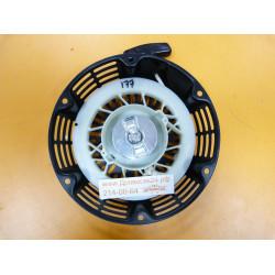 Ручной стартер для двигателя Honda GX-360, Lifan 173, 177