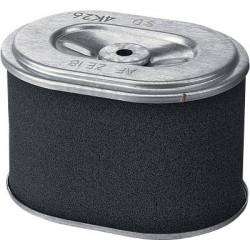 Воздушные фильтры для культиваторов и мотоблоков