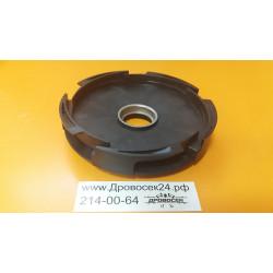 Диск диффузора на насосную станцию СН-600Н/600П/800Н/1000Н (JHCT036.01.018)