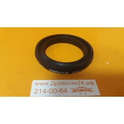 Кольцо фрикционное 72 мм, для снегоуборщика Partner PS 240