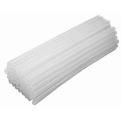 Стержень клеевой белый 11*200 мм (40 шт.) STAYER / 2-06821-W-S40