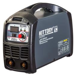 Аппарат профессионального назначения KITTORY KT 220Prof