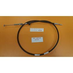 Трос сцепления на мотоблоки МТ-650, 1135 мм (Т0501005)