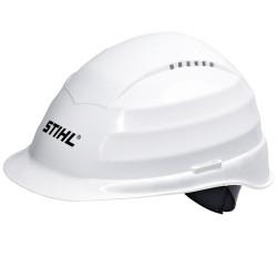 "Каска STIHL ""цвет белый"" / 0000-884-0198"