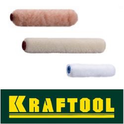 Ролики сменные для бюгельной системы (Kraftool, Германия)