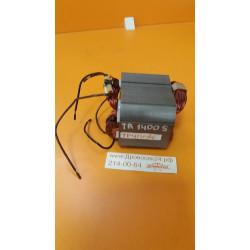 Статор триммера электрический Carver TR-1400 (1400 Вт)