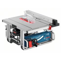 Настольная дисковая пила Bosch GTS 10 J Professional / 0601B30500