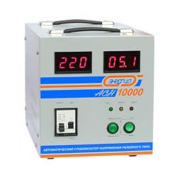 Стабилизатор напряжения Энергия АСН 10000, однофазный / Е0101-0121