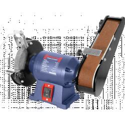 Точило электрическое Кратон BG-14-05 (200 Вт + диск 150 мм) / 4 02 03 017
