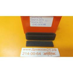 Воздушный фильтр Oleo-Mac sparta 25 / 61160014AR