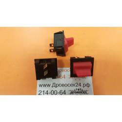 Выключатель на электростанцию 2,5-3,5 кВт FZ-G2500 / FZ011.002.001.025.013