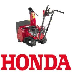 Honda, Япония
