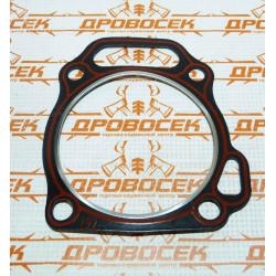 Прокладка головки цилиндра для двигателя 190F / 94686065