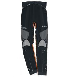 Функциональные брюки STIHL ADVANCE, размер S / 0000-888-5948
