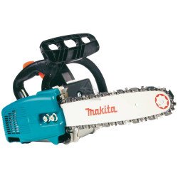 Бензопила Makita DCS3410TH-25 (1.9 л.с. + шина 25 см)