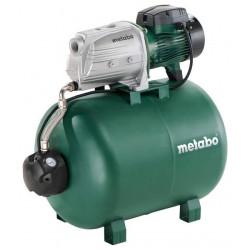 Насосная станция Metabo HWW 9000/100 G / 600977000