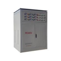 Стабилизатор  трехфазный Ресанта АСН-150 000/3-ЭМ