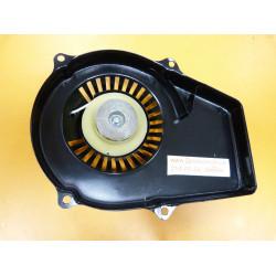 Ручной стартер HT950A, DB950, PPG-950 (двухтактный генератор)
