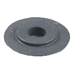 Режущий элемент KRAFTOOL для трубореза арт. 23386 / 23389-6-22