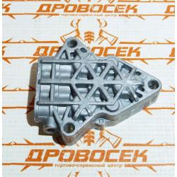 Крышка насоса для мойки Carver CW-1200/1400
