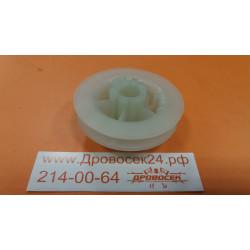 Шкив стартера Oleo-Mac GX35, 937, 941C / 5017-0050R