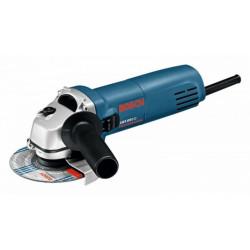 Угловая шлифмашина Bosch GWS 850 CE 0.601.378.792