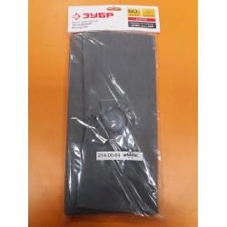Мешок тканевый, многоразовый 60 литров, МТ-60-М4 / пылесос ПУ-60-1400 М4