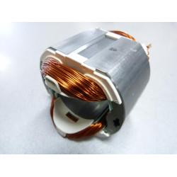 Статор на электрокосу ТК-1050Р (1050 Вт) / 10512
